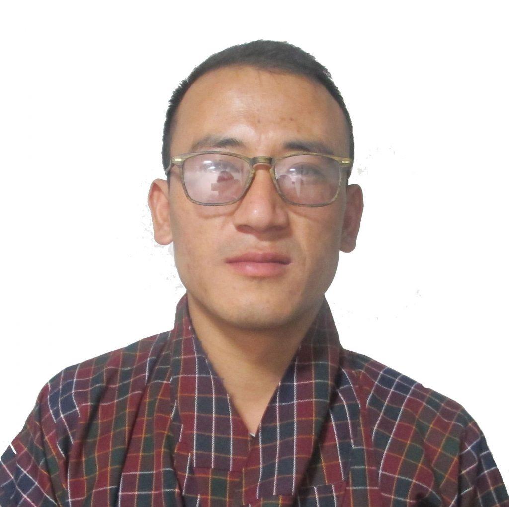 Yongphula